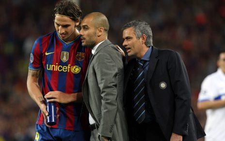 Football - FC Barcelona Barcelona-Real