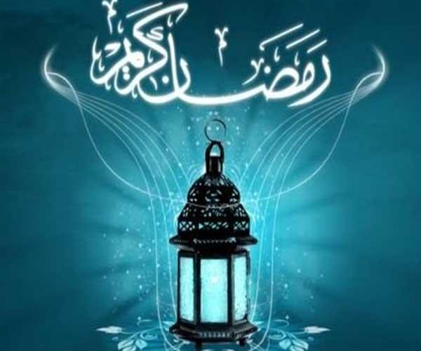 نظارت بر بازار ماه رمضان از ۱۰ اردیبهشت