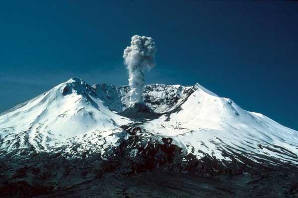 کوه تفتان ، کوهی در خاش که جان چهل تن را گرفت
