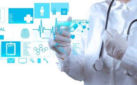 بهترین نرمافزارهای پزشکی