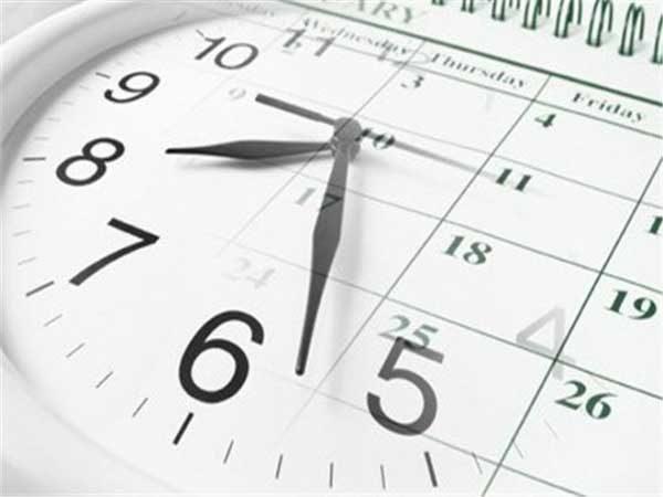 تغییر ساعت کاری ادارهها به دلیل افزایش دما