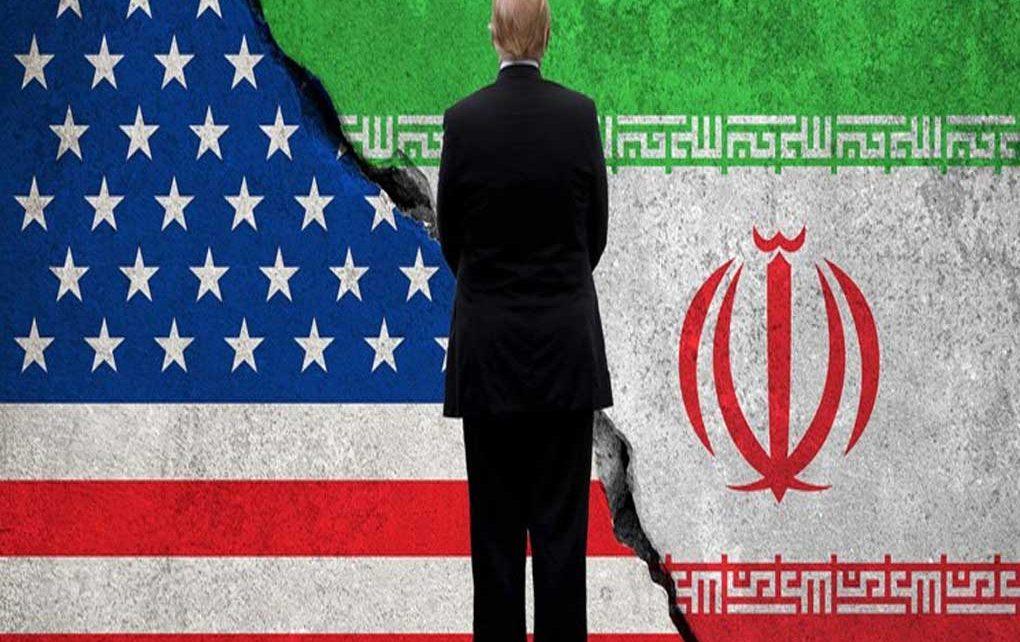 افزایش ذخائر اورانیوم غنی شده ایران