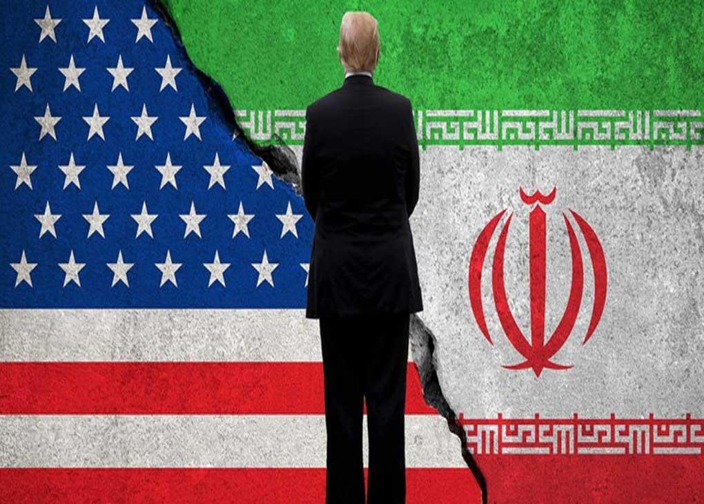 واکنش کاخ سفید به افزایش ذخائر اورانیوم غنی شده ایران