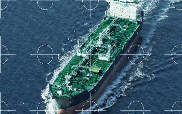 ایران-از-زمان-لغو-معافیتها-حداقل-۱۲-محموله-نفت-فروخته-است