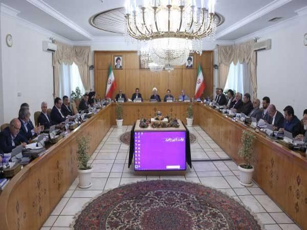 ایران همواره آماده روابط برادرانه و دوستانه
