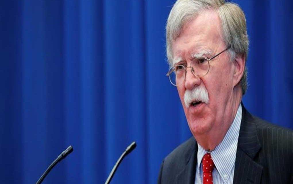 معافیتهای تحریم هستهای ایران