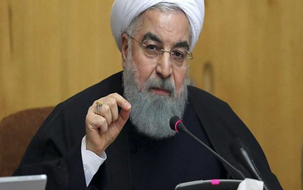 جنگ-با-ایران-مادر-جنگهاست