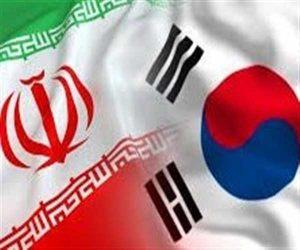 شرکت های لوازم خانگی کره ای