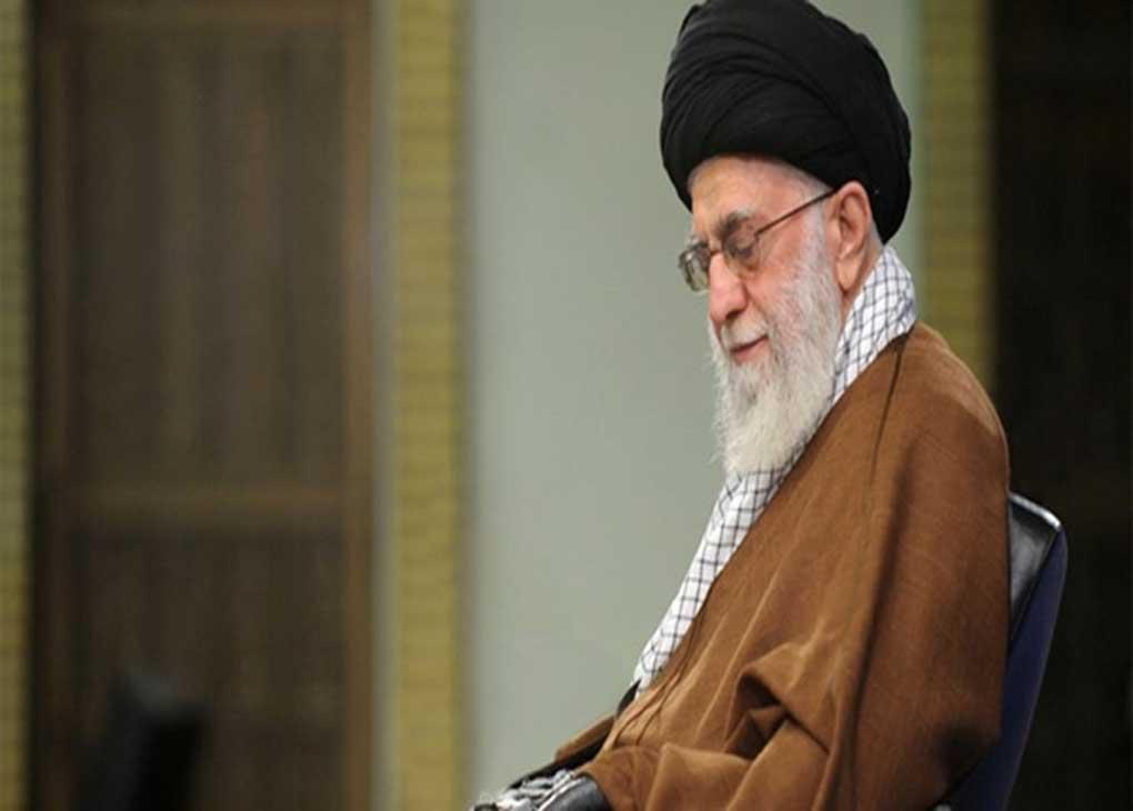 موافقت رهبر انقلاب با عفو و تخفیف مجازات تعدادی از محکومان بهمناسبت عید غدیر