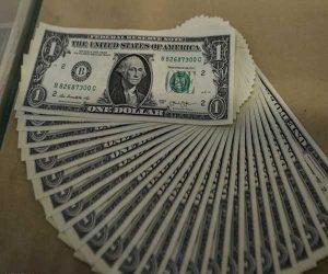 نرخ دلار به ۱۰ هزار تومان میرسد