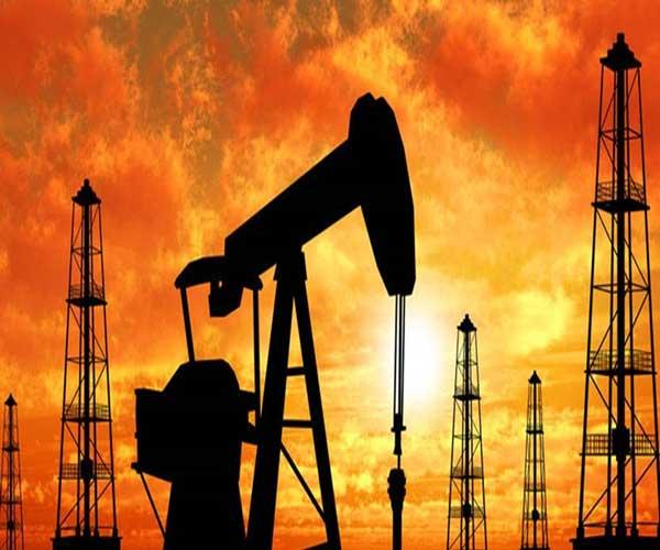 افزایش ۱۹ درصدی قیمت نفت خام برنت