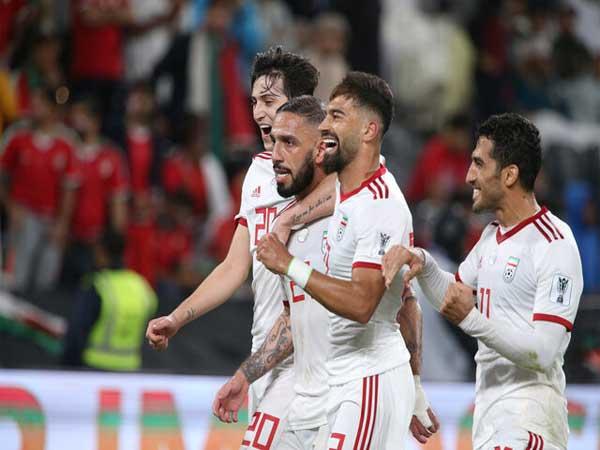 ایران ۲ – ۰ هنگ کنگ / اولین برد رسمی «تیم ملی» با ویلموتس