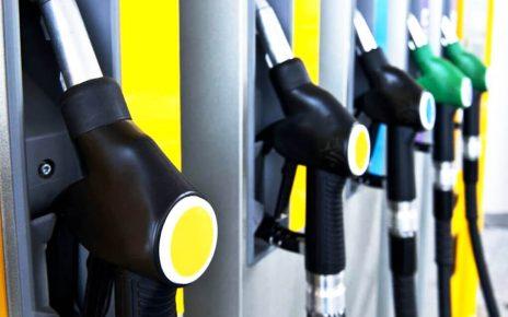 احتمال افزایش قیمت بنزین