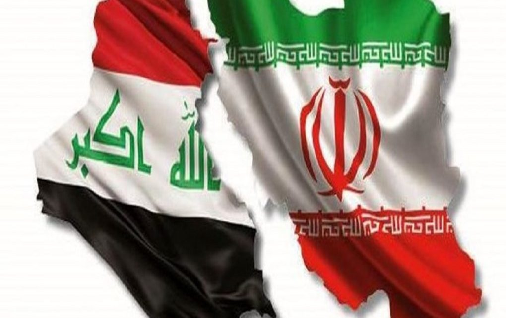لغو روادید سفر عراقی ها به ایران
