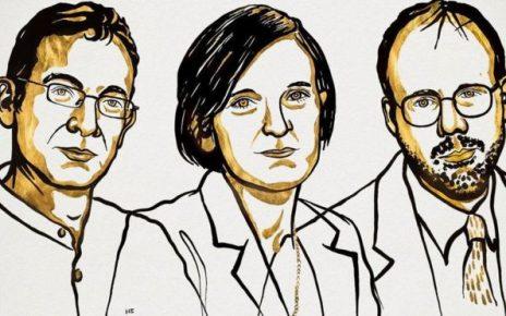برندگان نوبل اقتصاد 2019 معرفی شدند