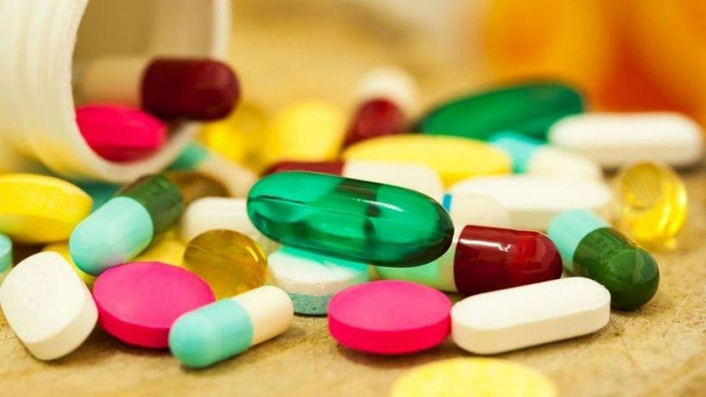 کره صادرات دارو را تحریم کرد