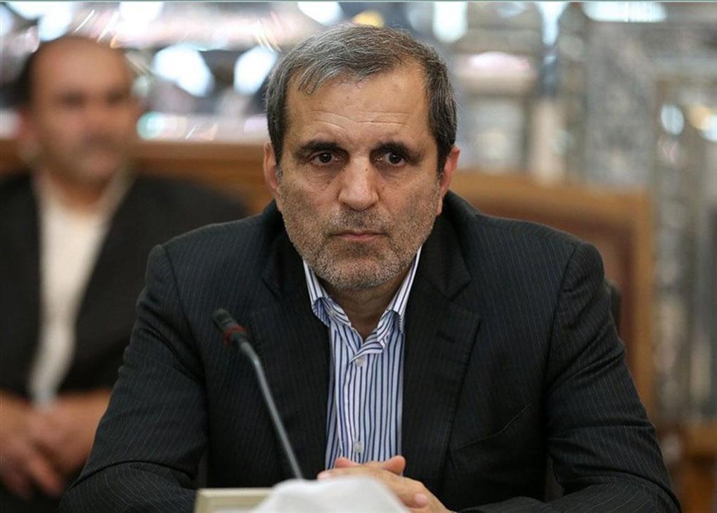 ورود مجلس به موضوع توهین به سرود ملی ایران