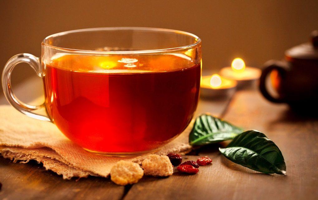 چای مناسب برای افراد با گروه خونی