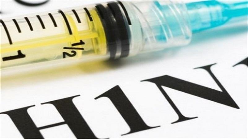 عدم کمبود داروهای آنفولانزا
