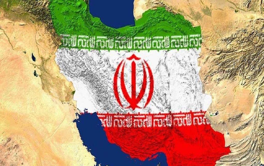 جزئیات راهپیمایی مردم تهران