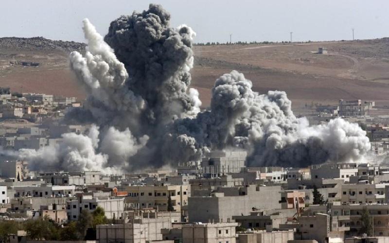 افزایش حملات گردان های قدس به رژیم صهیونیستی