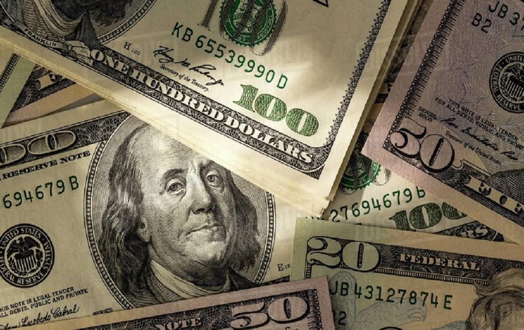 قیمت دلار و یورو امروز شنبه