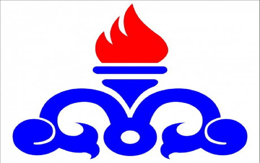 اطلاعیه شرکت ملی پخش فراورده های نفتی برای کسانی که کارت سوخت ندارند