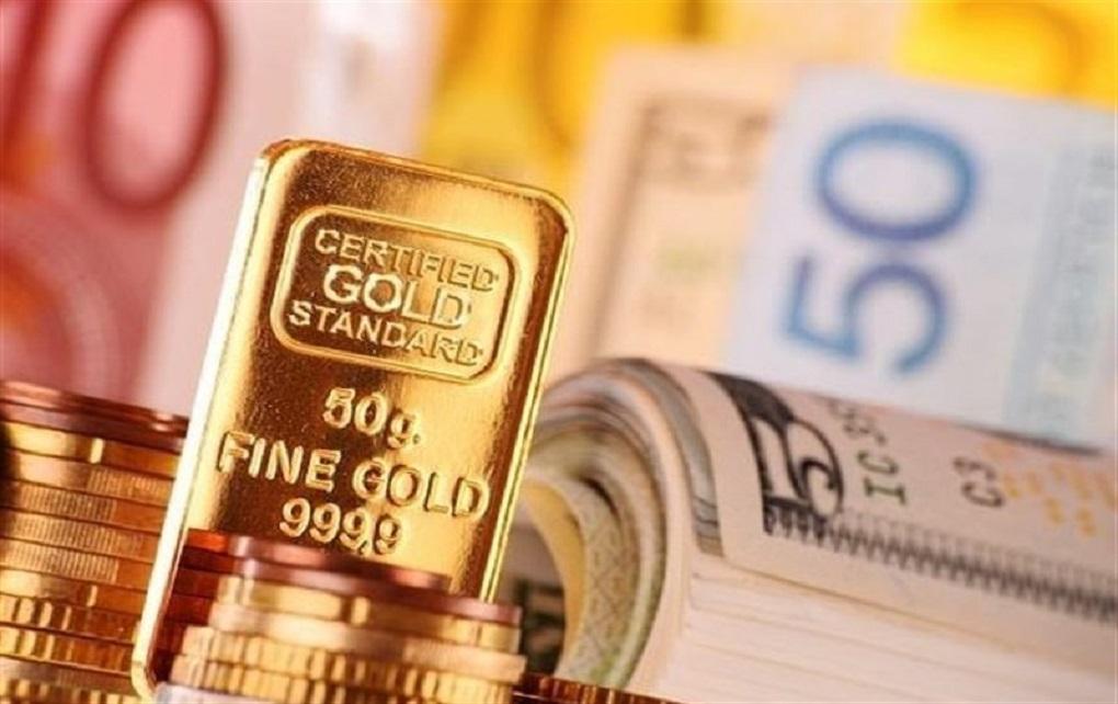 بازار آزاد سکه و طلا