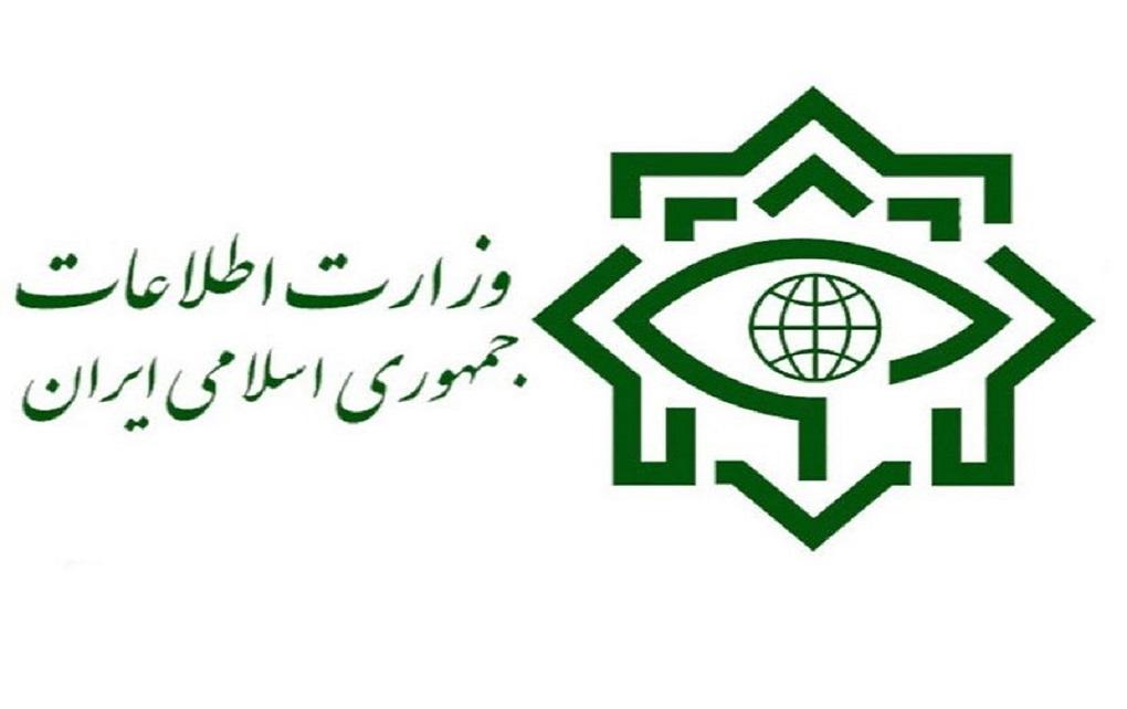 شناسایی و دستگیری عاملین قاچاق تلفن همراه