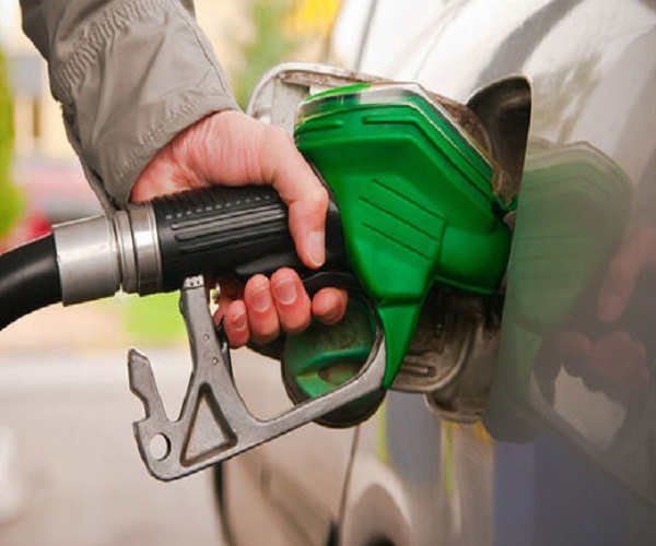تغییر سهمیه بنزین