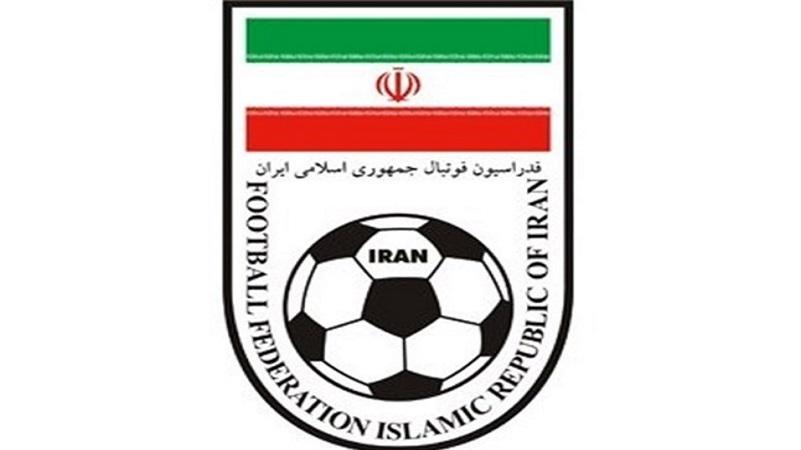بیانیهفدراسیون فوتبال