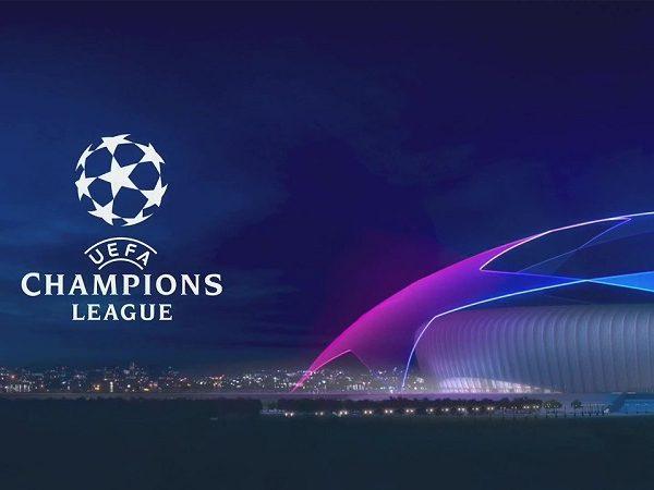 هفته ششم لیگ قهرمانان اروپا