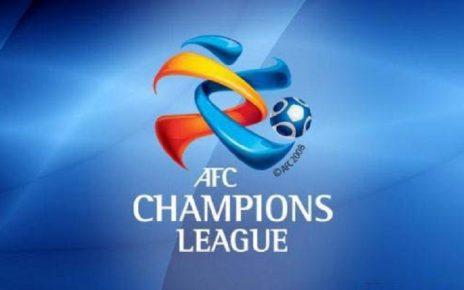قرعهکشی لیگ قهرمانان آسیا 2020