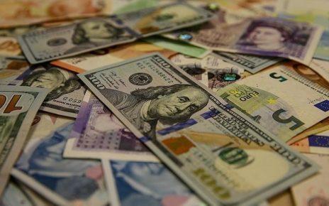 نرخ ارز در معاملات 11 آذر