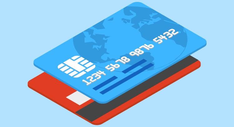 اطلاعات کارت بانکی ۴۶۰ هزار نفر در ترکیه به فروش گذاشته شد
