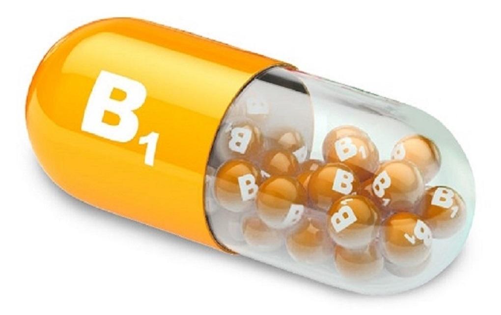 ویتامینی برای محافظت از کلیهها