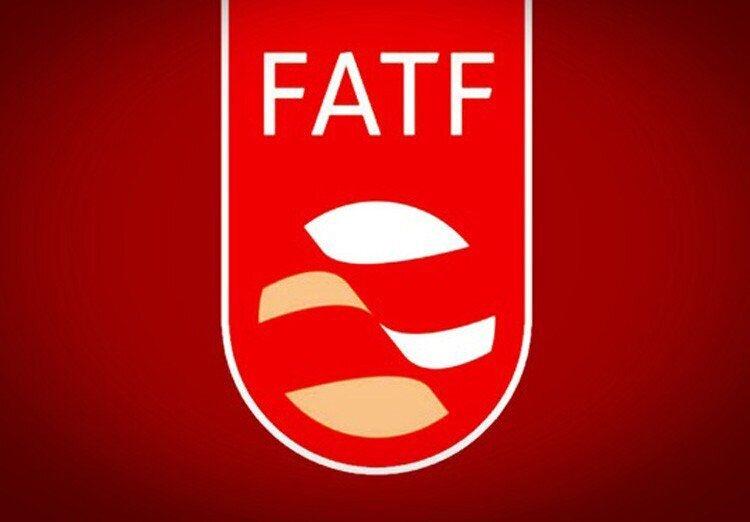 تصویب دو لایحه CFT و پالرمو