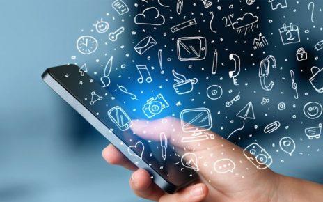 قطع اینترنت بین الملل تلفنهای همراه