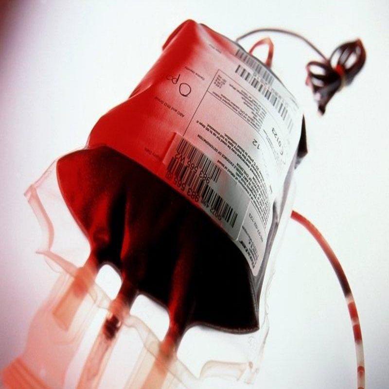 سیستان و بلوچستان تا ۳ روز دیگر ذخایر خونی دارد