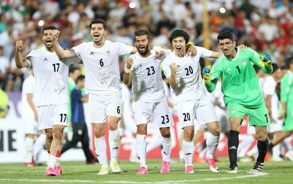 سرمربی آینده تیم ملی فوتبال ، ایرانی خواهد بود