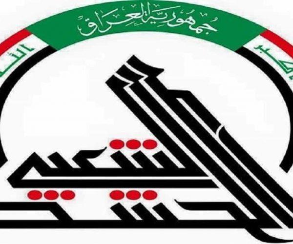 تکذیب ترور فرمانده حشد الشعبی