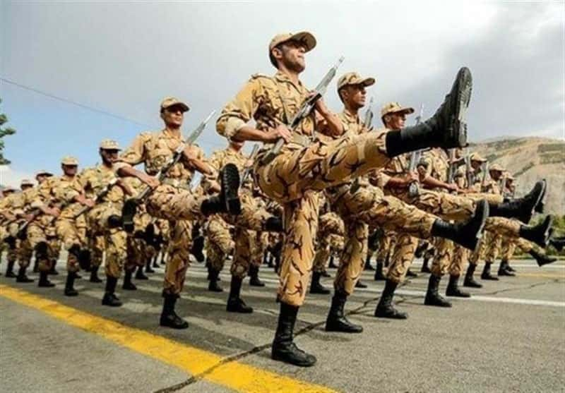 لغو ممنوعیت ادامه تحصیل برای سربازان