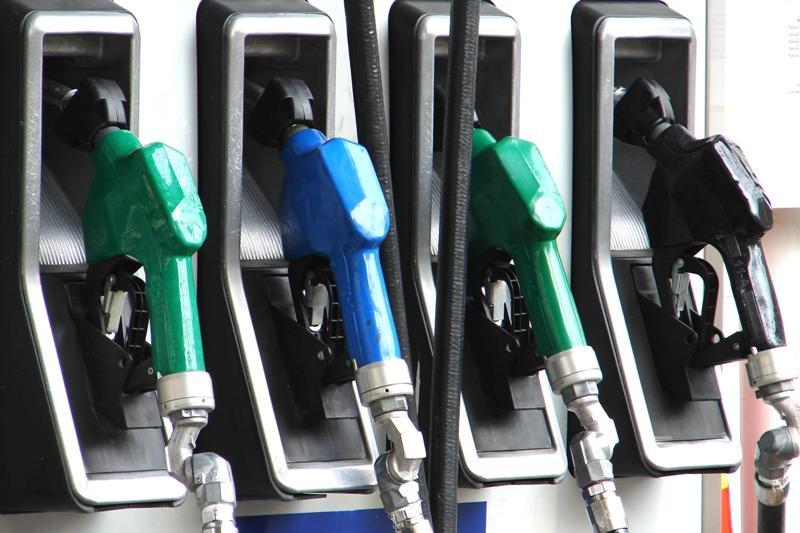 سهمیه بنزین وانتبار، تاکسی و آمبولانسها
