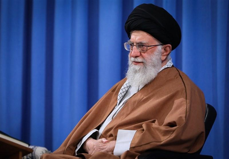 نماز جمعه این هفته تهران