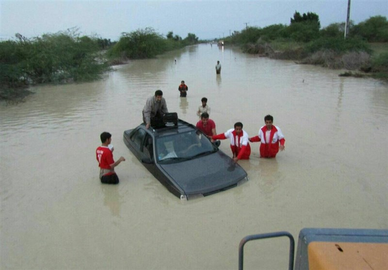 امروز پرداخت وام بلاعوض به سیل زدگان سیستان و بلوچستانی آغاز می شود