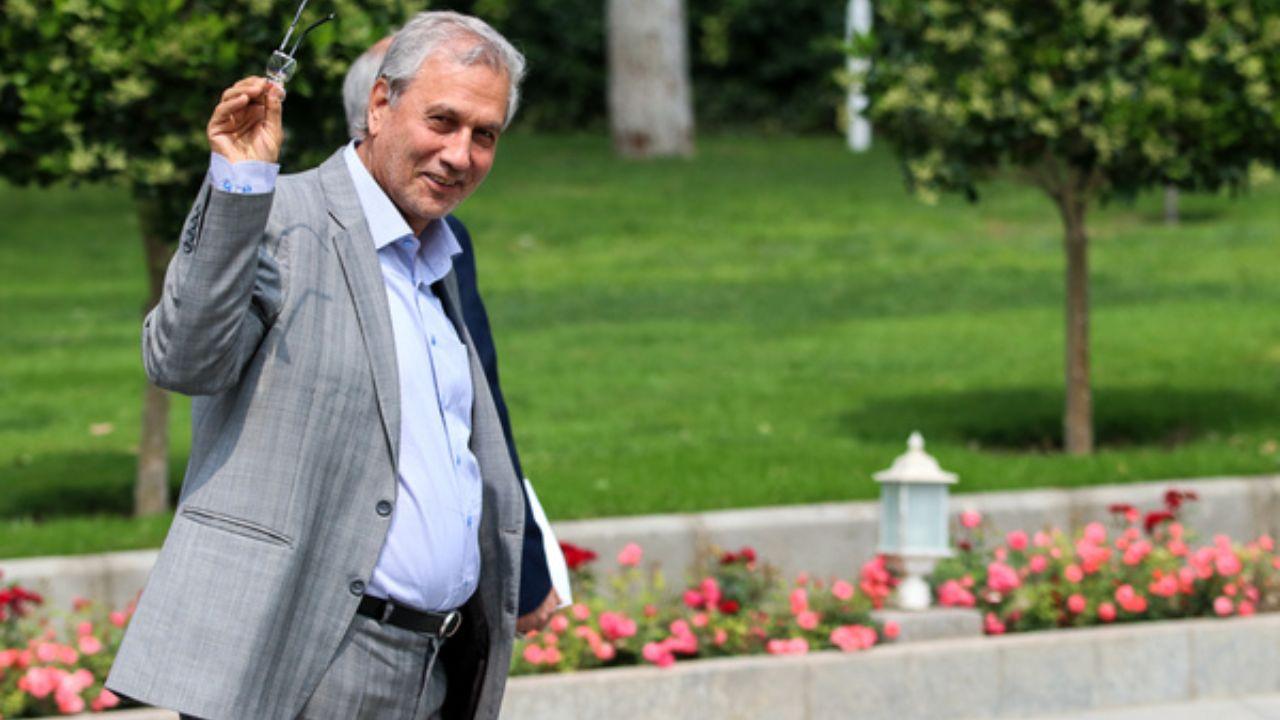 واکنش سخنگوی دولت به توییت کدخدایی در پاسخ به روحانی
