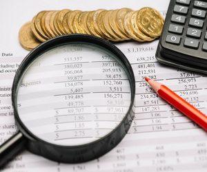 اخذ مالیات از سود سپردههای بانکی