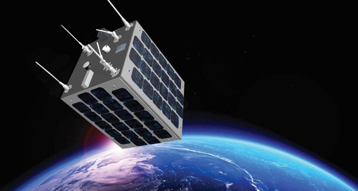 وضعیت ماهوارههای ایران