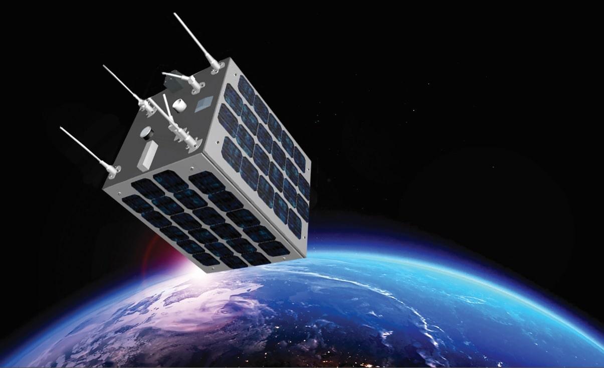 وزیر ارتباطات: ۶ ماهواره آمادهی ارسال به مدار داریم