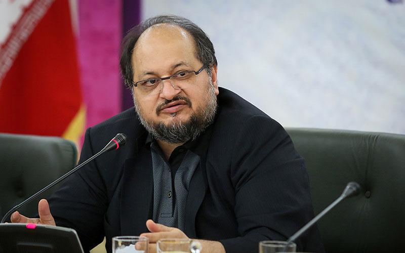 وزیر کار از ارائه پیشنهاد تأمین کالای اساسی اقشار آسیبپذیر خبر داد